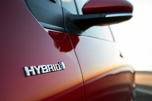 Do hybrids actually save you money?