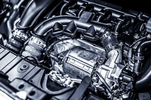 What is engine size, and why does it matter?