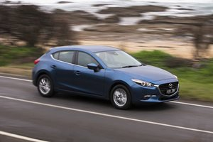 Kia Cerato vs Mazda3 vs Hyundai i30 – Which Car Should I Buy?