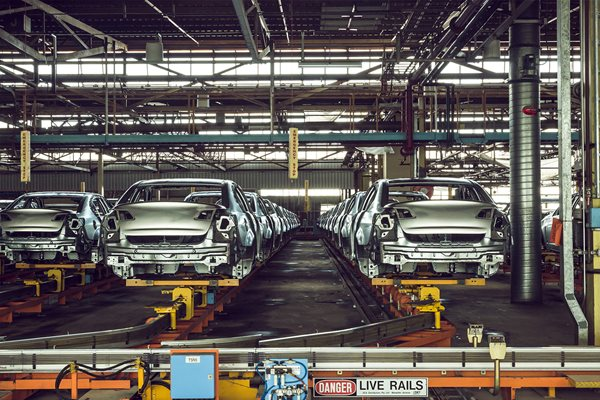What the end of vehicle manufacturing means for Australian consumers