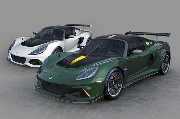 2017 lotus exige sport 380 review. Black Bedroom Furniture Sets. Home Design Ideas