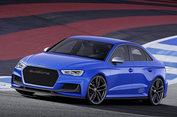 Audi Sport to add five new models 1_main.j