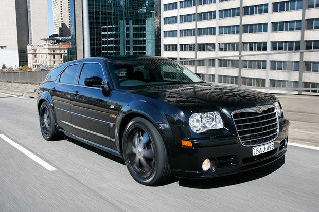 Chrysler 300c300srt8 Project Car Buyer's Guide. 2007 Chrysler Srt8 E490 Review Classic Motor. Chrysler. 2007 Chrysler 300c Hemi Ecm Wiring At Scoala.co