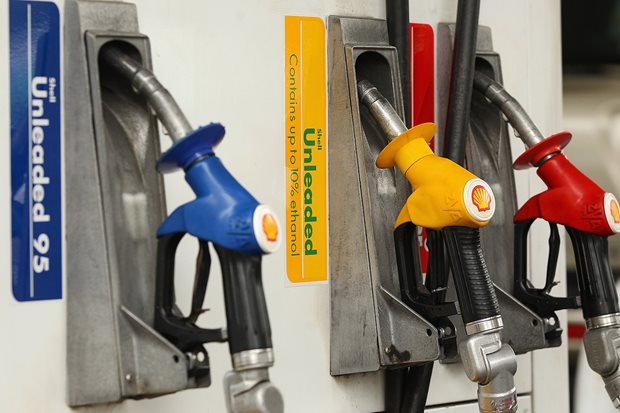 Rising petrol prices spark calls for reduced retail margins and tax...