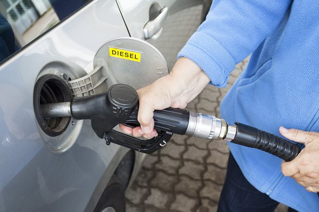 Seven ways you could be saving money on fuel right now