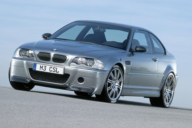 2020 Bmw M3 To Have All Wheel Drive Automatic Drivetrain Motor