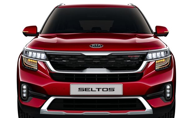 Kia Seltos to be compact SUV segment leader