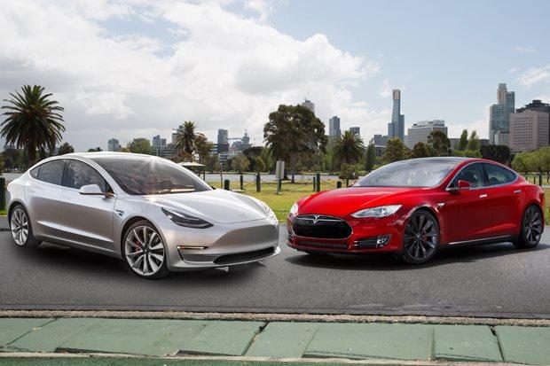 Tesla Model 3 2019 review | Wheels magazine