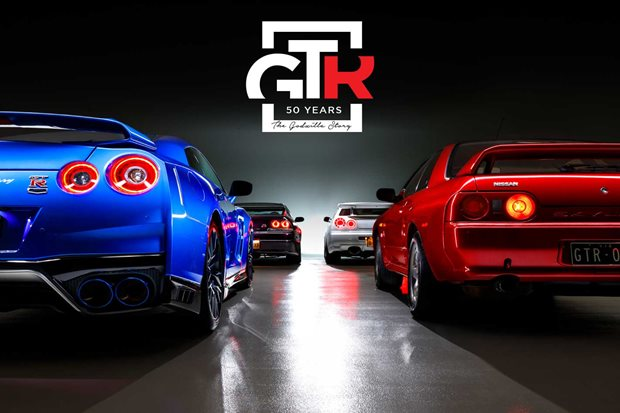 MOTOR Magazine - Performance and sports car news and reviews