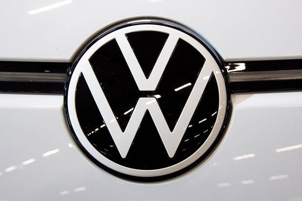 Volkswagen and ACCC slammed by judge over proposed settlement