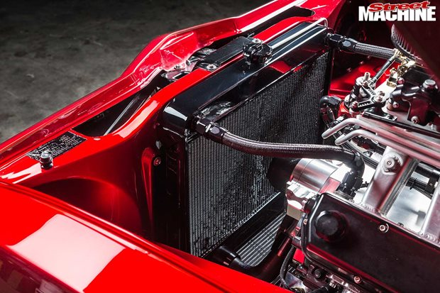 How to optimise your car's cooling system