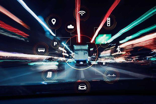 汽车技术使用改进