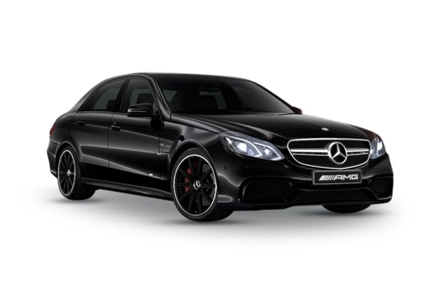 2015 Mercedes C300 Specs >> 2017 Mercedes-Benz E63 AMG S Night Edition, 5.5L 8cyl Petrol Turbocharged Automatic, Sedan