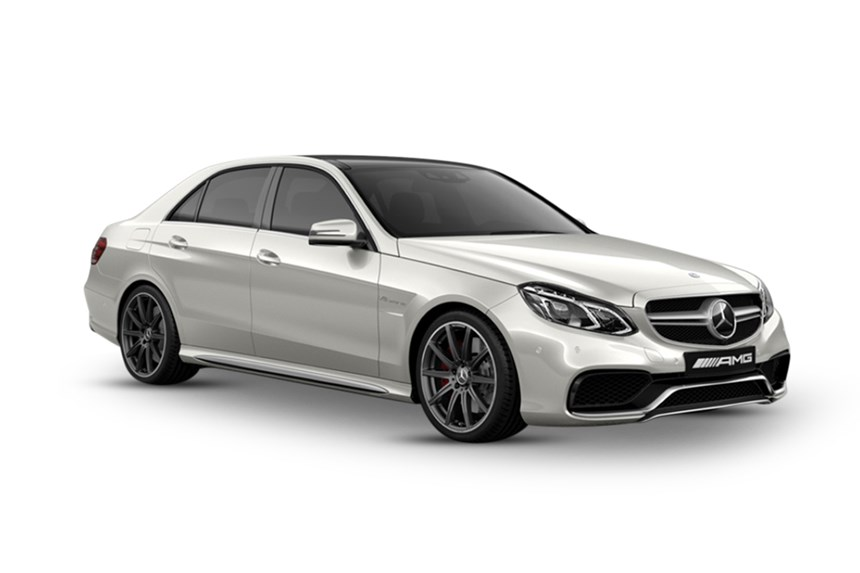 2017 mercedes benz e63 amg s 5 5l 8cyl petrol turbocharged automatic sedan. Black Bedroom Furniture Sets. Home Design Ideas