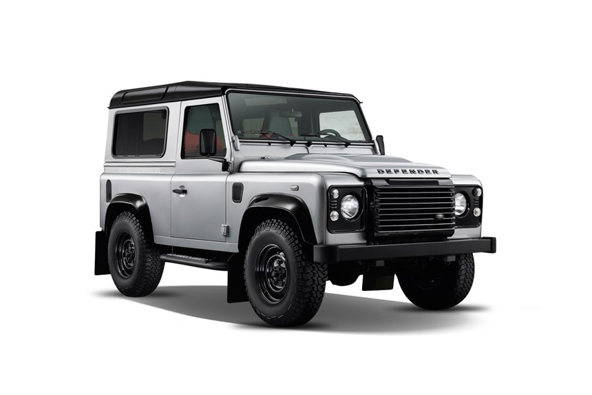 2015 land rover defender 90 2 2l 4cyl diesel turbocharged manual suv rh whichcar com au land rover defender 90 parts manual manual land rover defender 90 tdi