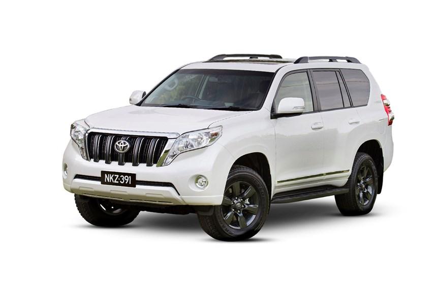 Nissan New Car Warranty Australia