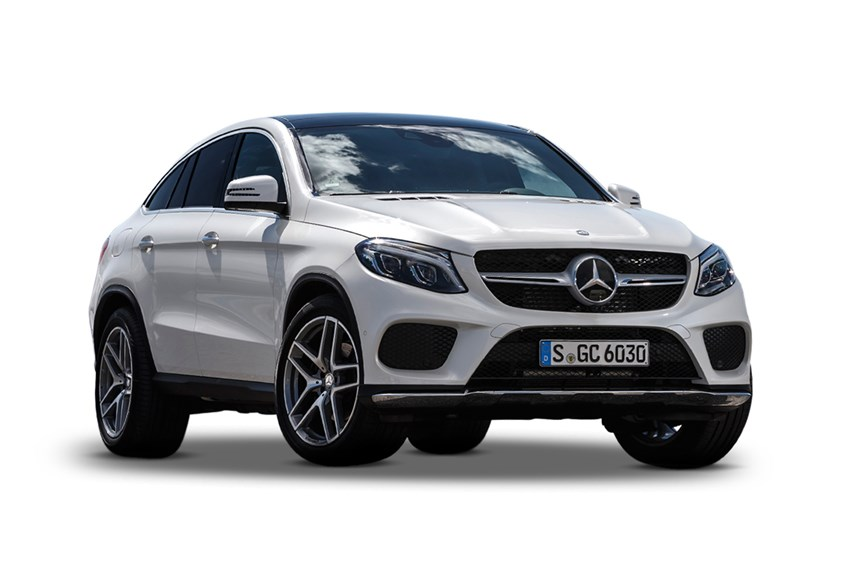 2016 mercedes benz gle350 d 4matic 3 0l 6cyl diesel for 2016 mercedes benz gle350 4matic