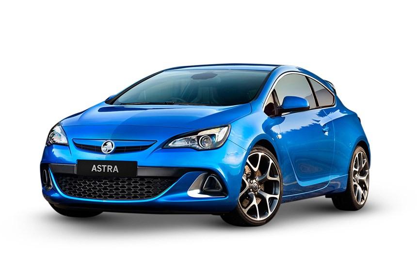 Best Car Warranty >> 2017 Holden Astra VXR, 2.0L 4cyl Petrol Turbocharged ...