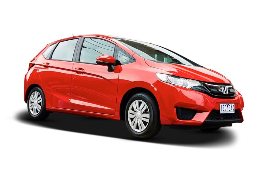 trend front motor honda and canada reviews three en quarter rating cars fit