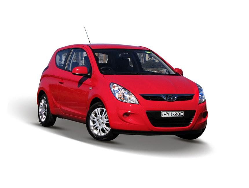 2016 hyundai i20 active 1 4l 4cyl petrol manual hatchback rh whichcar com au 2017 Hyundai I20 Hyundai I10