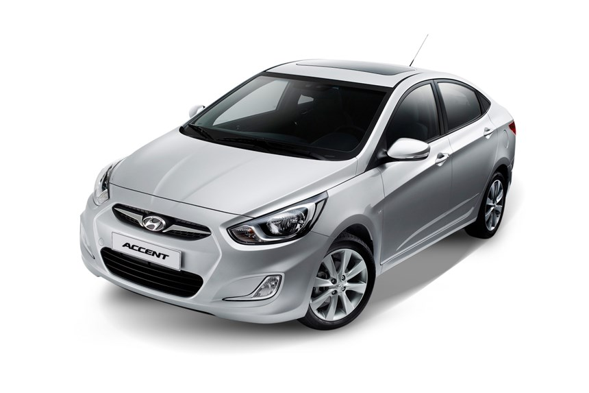gls hyundai details kelly for johnston at sale inventory in motors ia accent