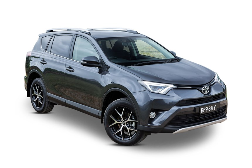 frankfurt concept hr auto show version toyota to news offer production hybrid debut at small suv geneva c h