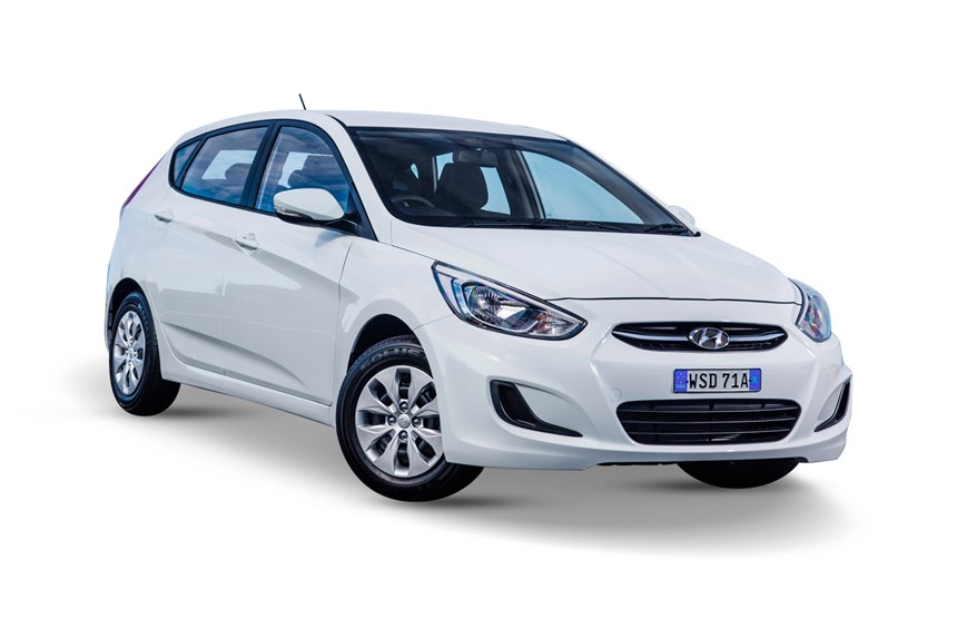looks hatchback the dashboard also hyundai accent interior pin of