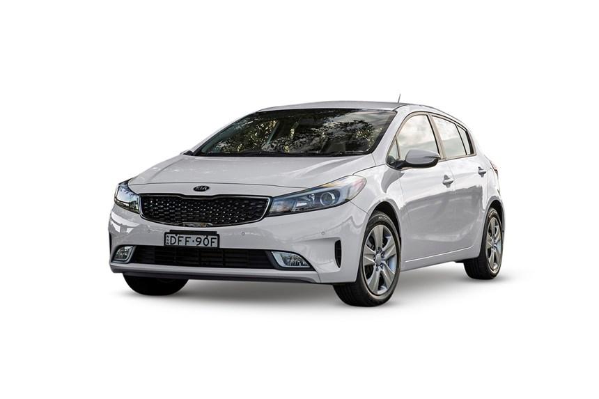 2017 kia cerato s 2 0l 4cyl petrol manual hatchback rh whichcar com au manual kia cerato 2011 pdf manual kia cerato pdf