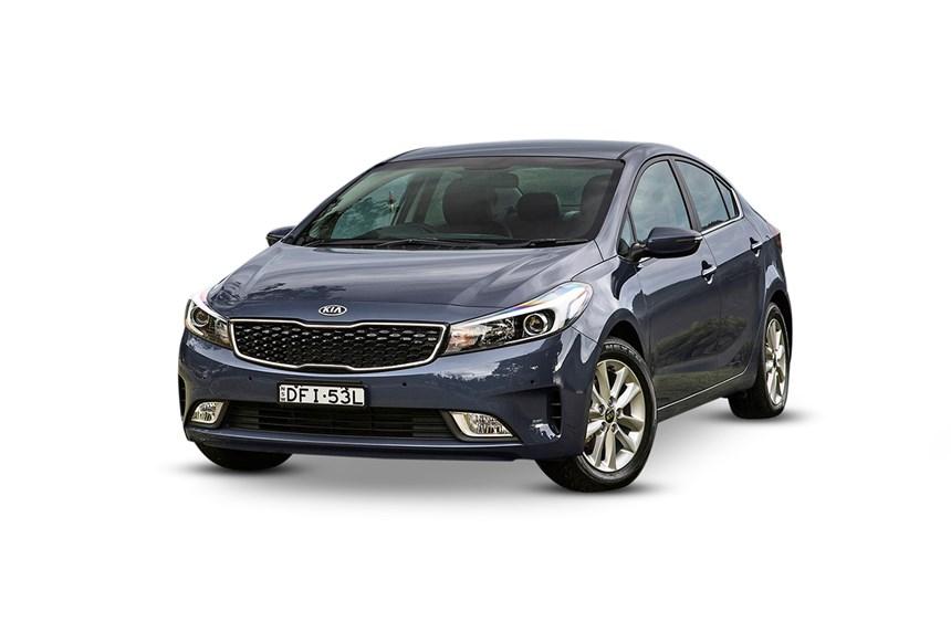 2017 kia cerato s 2 0l 4cyl petrol manual sedan rh whichcar com au manual kia cerato 2011 manual kia cerato 2013 pdf