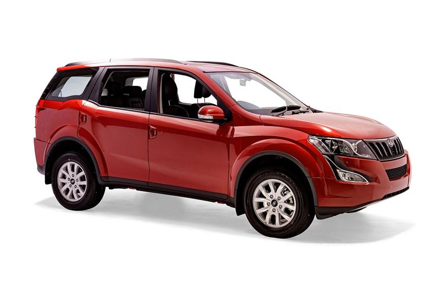 2018 mahindra xuv500 fwd 2 2l 4cyl diesel turbocharged manual suv rh whichcar com au
