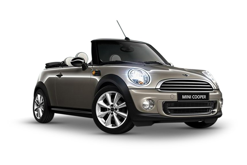 2017 mini cooper cabrio 1 5l 3cyl petrol turbocharged automatic convertible. Black Bedroom Furniture Sets. Home Design Ideas