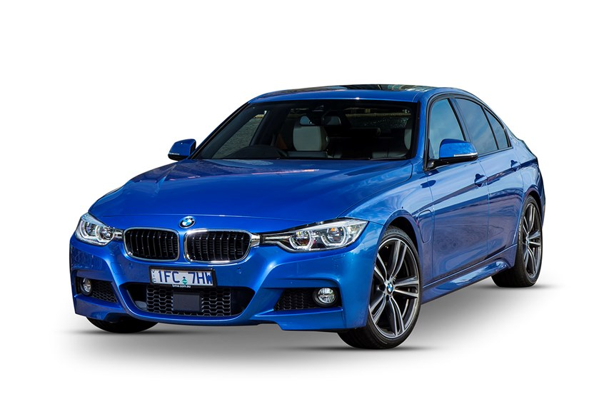 2017 bmw 330e m sport line 2 0l 4cyl hybrid turbocharged automatic sedan. Black Bedroom Furniture Sets. Home Design Ideas