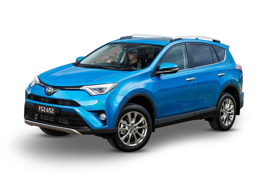 ranges articles toyota news com compact img suv driving cars