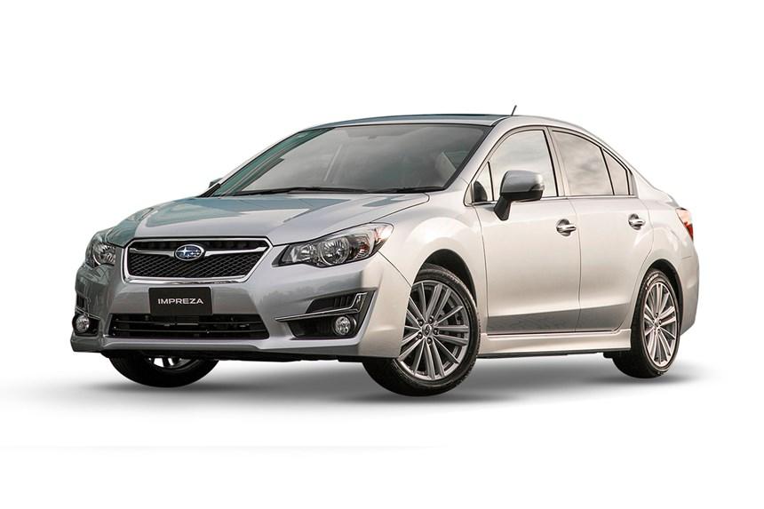 subaru impreza 2016 sedan. 2017 subaru impreza 20s awd automatic 20l 4d sedan 2016