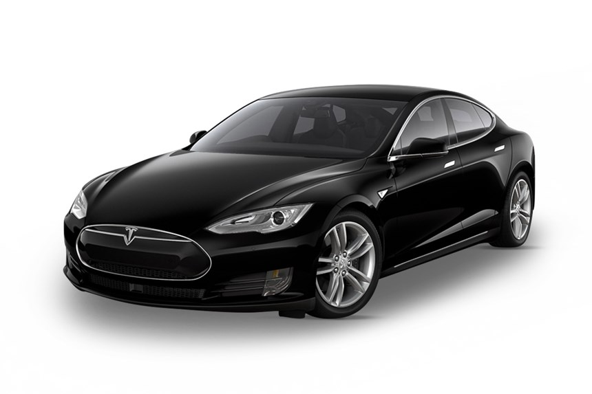 2017 tesla model s 75 electric automatic hatchback. Black Bedroom Furniture Sets. Home Design Ideas