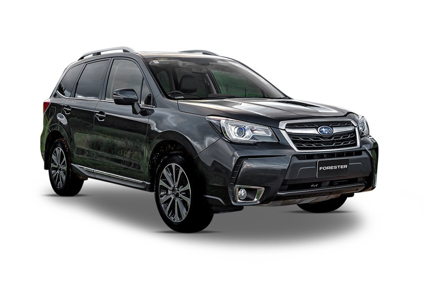 2017 subaru forester 2 0d s 2 0l 4cyl diesel turbocharged manual suv. Black Bedroom Furniture Sets. Home Design Ideas