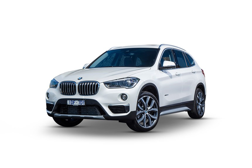 Bmw X1 Xdrive 20d Review Autocar Autocar First For Html