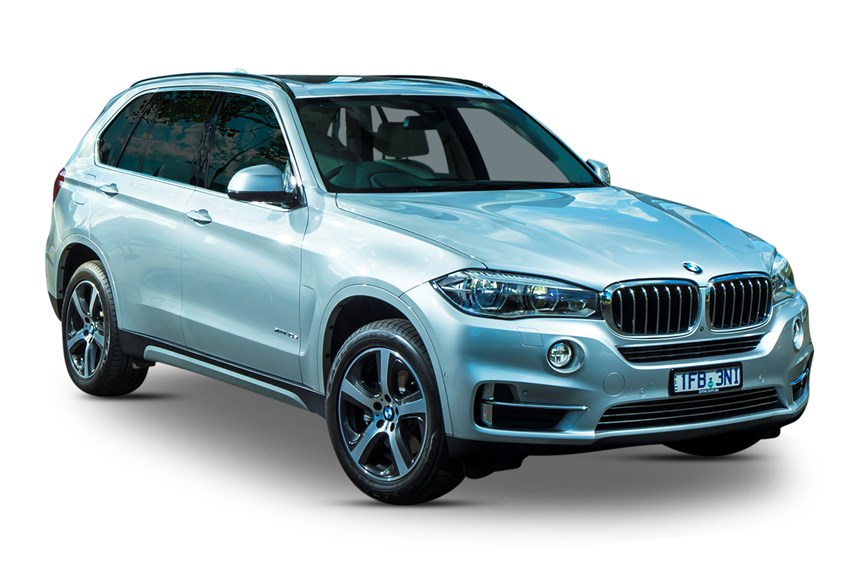 Bmw X5 Tyre Cost 2018 Bmw Xd Cyl Diesel Turbocharged Bmw