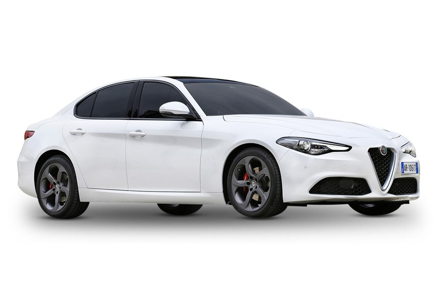 2018 alfa romeo giulia super diesel 2 1l 4cyl diesel turbocharged automatic sedan. Black Bedroom Furniture Sets. Home Design Ideas