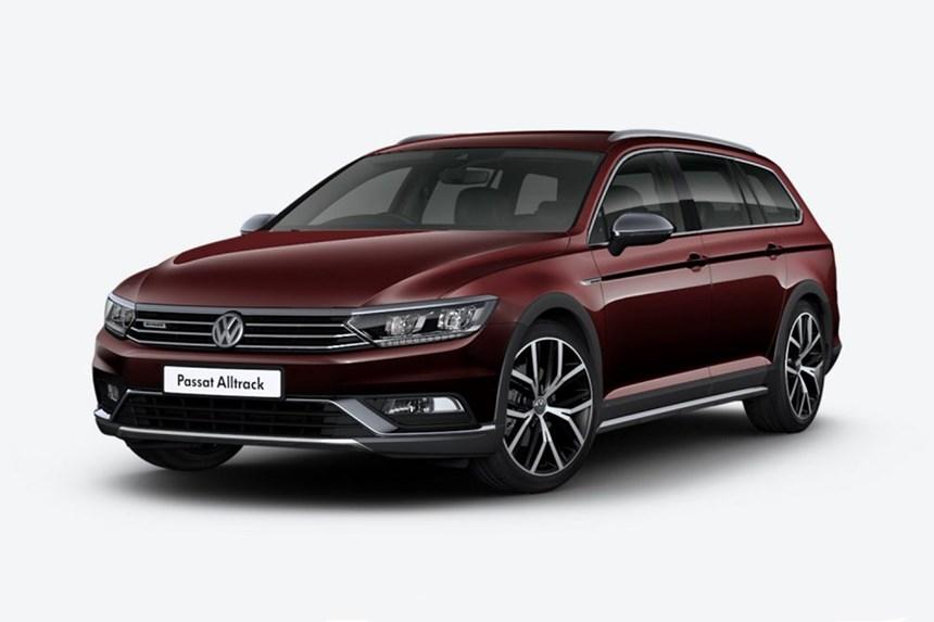 2017 volkswagen passat alltrack 140 tdi wolfsburg edt 2 0l 4cyl diesel turbocharged automatic. Black Bedroom Furniture Sets. Home Design Ideas