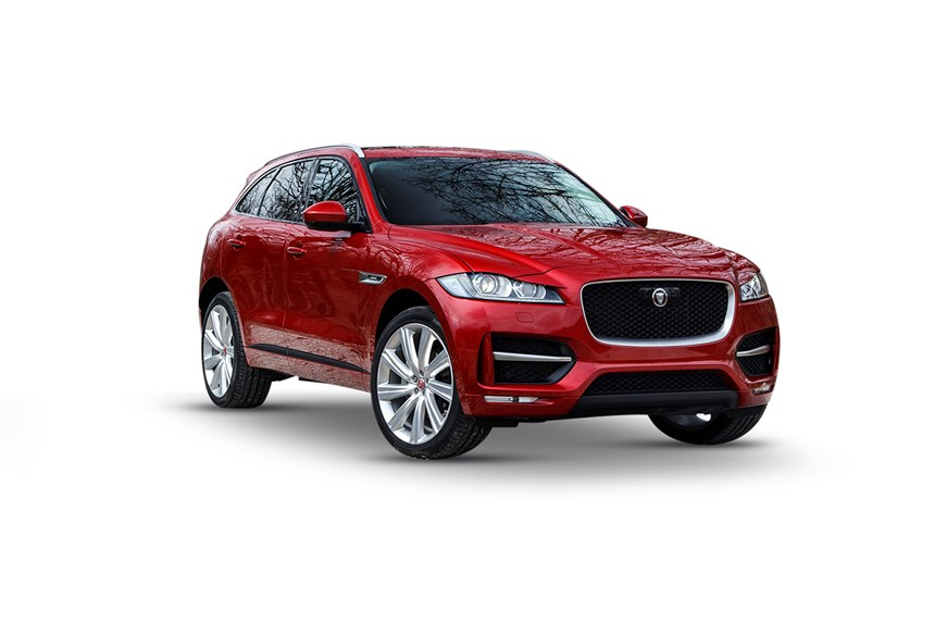 2017 jaguar f pace 35t prestige awd 3 0l 6cyl petrol supercharged automatic suv. Black Bedroom Furniture Sets. Home Design Ideas