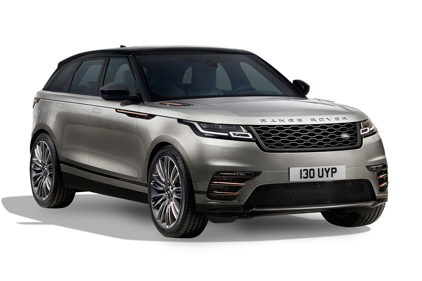 2018 land rover range rover velar d180 2 0l 4cyl diesel. Black Bedroom Furniture Sets. Home Design Ideas