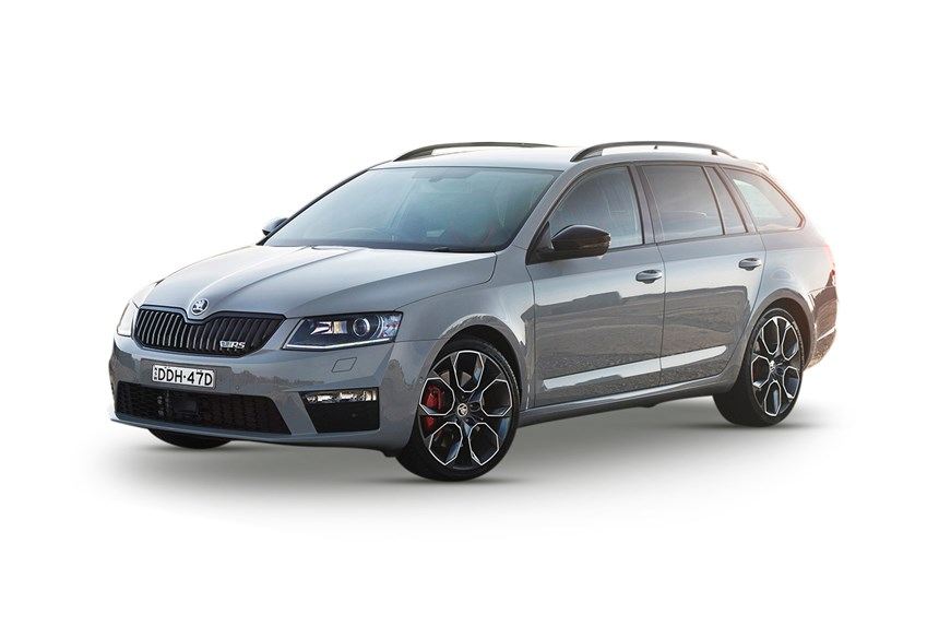 2018 skoda octavia rs 135 tdi 2 0l 4cyl diesel turbocharged automatic wagon. Black Bedroom Furniture Sets. Home Design Ideas