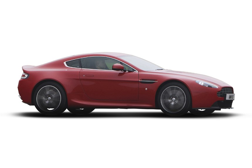 2018 aston martin v8 vantage. 2018 aston martin v8 vantage s manual 4.7l 2d coupe