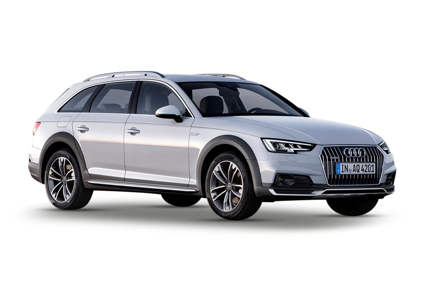 2018 audi a4 allroad 2 0 tdi qttro s tronic 2 0l 4cyl diesel turbocharged automatic sedan. Black Bedroom Furniture Sets. Home Design Ideas