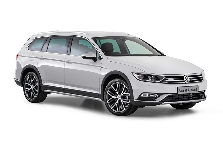 2018 volkswagen passat alltrack 140 tdi 2 0l 4cyl diesel turbocharged automatic wagon. Black Bedroom Furniture Sets. Home Design Ideas