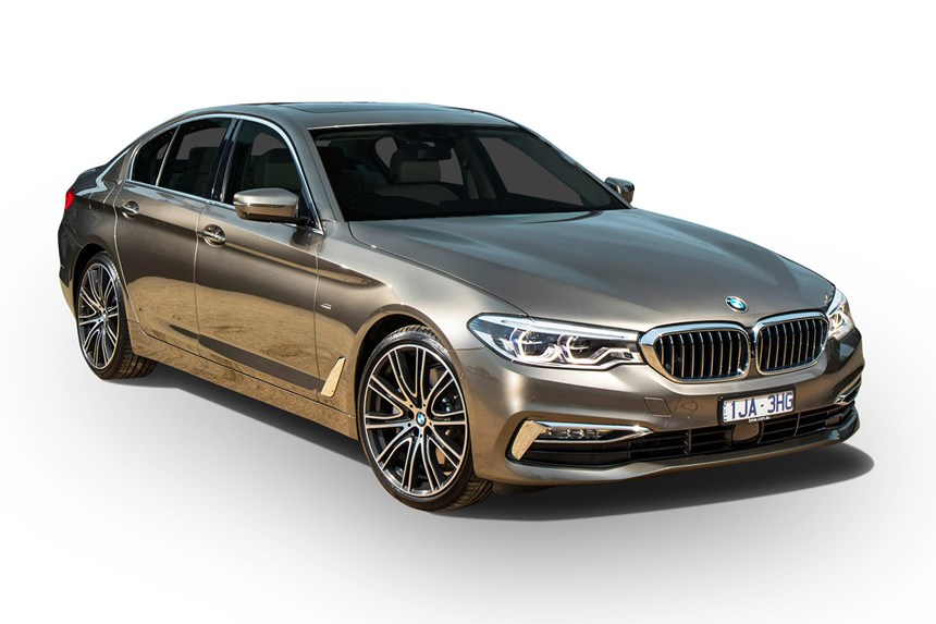 Bmw Car Warranty Australia