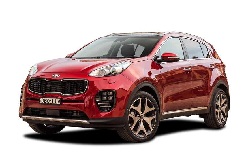 fire caradvice for sportage specification sorento recalled kia risk review price news