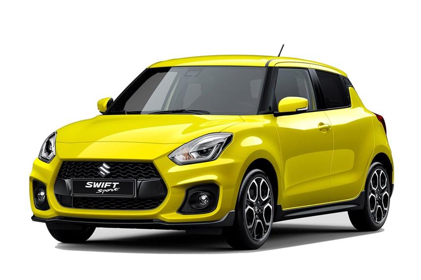 2018 suzuki swift sport 1 4l 4cyl petrol turbocharged manual hatchback rh whichcar com au suzuki swift sport manual malaysia suzuki swift sport manual malaysia