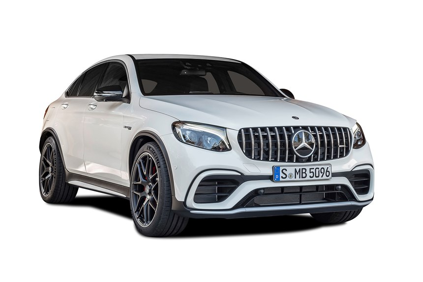 https://d3lp4xedbqa8a5.cloudfront.net/imagegen/max/ccr/860/-/s3/digital-cougar-assets/traderspecs/2018/01/30/Misc/Mercedes-AMG-GLC-63-S-Coupe-2018-2.jpg